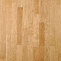 """prime oak kitchen worktops at kitchens insynk ltd solihull"""