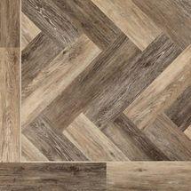 random grey ambiance luxury vinyl flooring at kitchens insynk ltd solihull