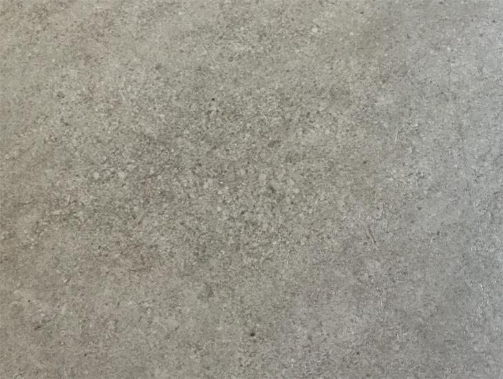 Ravello Concrete Ambiance - 457 x 457mm