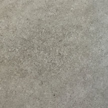 Ravello Concrete Ambiance - 457 x 457mm