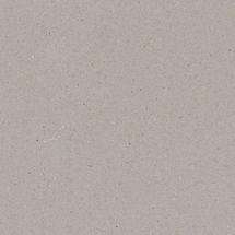 caesarstone raw concrete quartz 20mm & 30mm concrete finish