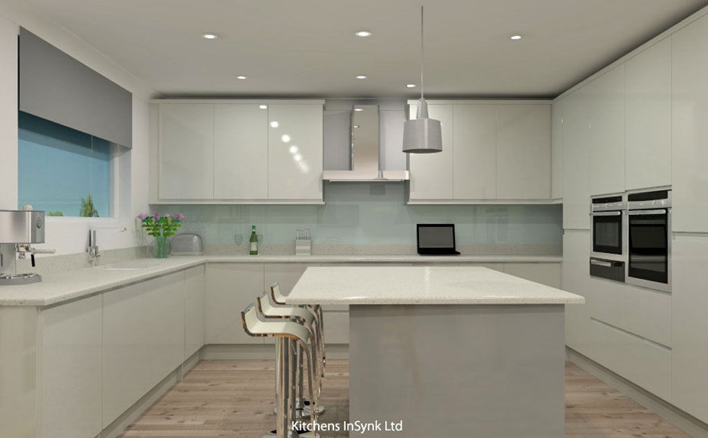 articad design by kitchens insynk ltd barnacle