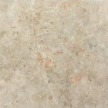 Roman Slate Ambiance - 305 x 610mm