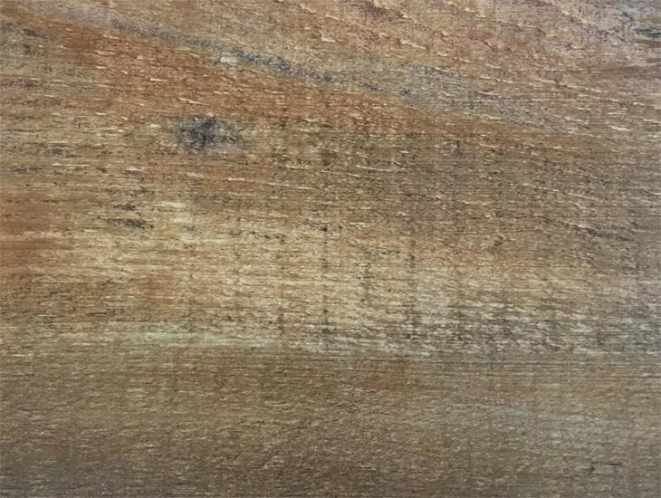 Rustic Oak Ambiance - 915 x 152mm
