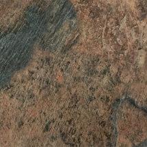 Sicilian Slate Ambiance - 305 x 610mm