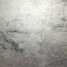 Silver Nickel Ambiance - 305 x 610mm