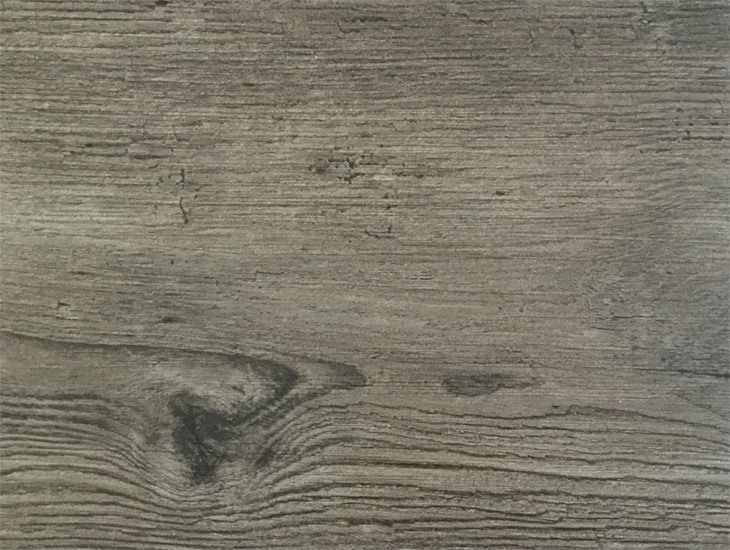 Washed Oak Ambiance - 915 x 152mm