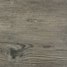 Silver Oak Ambiance - 915 x 152mm