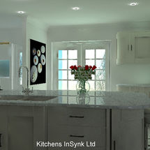 Our Kitchen Designs