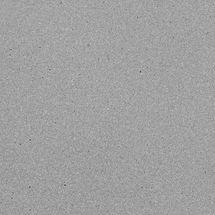 caesarstone sleek concrete quartz 20mm & 30mm concrete finish