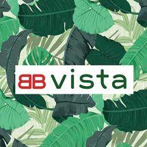 Bushboard Vista Splashback Info