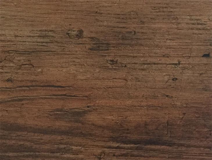 Sutta Oak Ambiance - 915 x 152mm