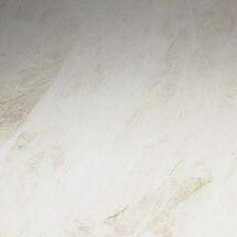 sensa taj Mahal granite polished finish 30mm at kitchens insynk ltd barnacle