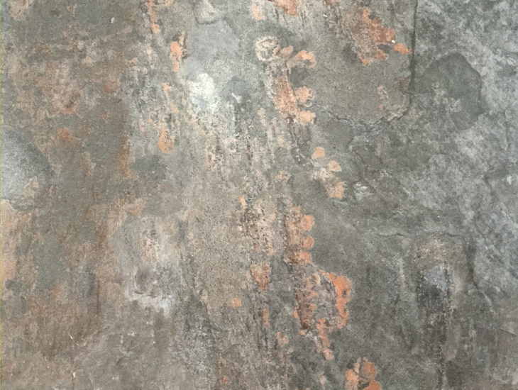 Volcanic Slate Ambiance - 305 x 610mm