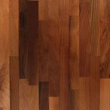 """walnut kitchen worktops kitchens insynk ltd solihull"