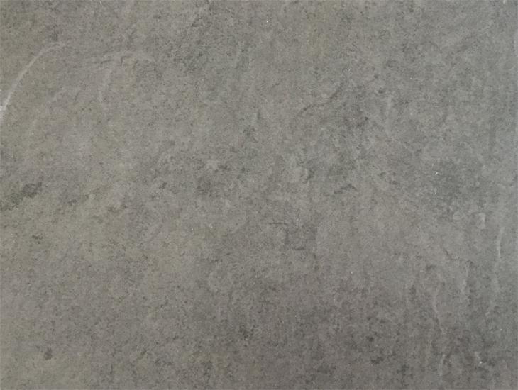 Welsh Slate Ambiance - 305 x 610mm