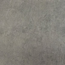Welsh Slate Ambiance - 305 x 610mm