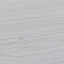 white macaubas granite sensa polished finish