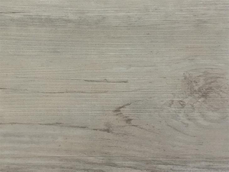 White Oak Ambiance - 915 x 152mm