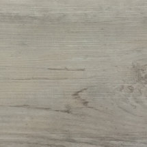 White Oak Ambiance - 915 x 152mm