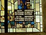 Memorial Window III