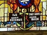 Memorial Window II