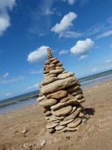 Our Own Sword Beach Memorial
