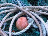 Fishing Clobber