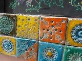 Portuguese Wall Tiles