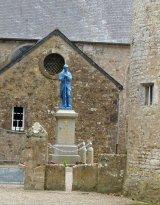 Rural War Memorial
