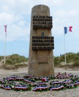 D-Day Remembrance