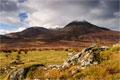 Beinn na Caillich, Skye