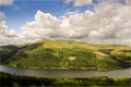 Allt Lwyd, Waun Rydd and Talybont Reservoir