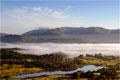 Blelham Tarn, Lake District