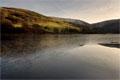 Dolymynach Reservoir