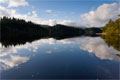 Loch Ard, Queen Elizabeth Forest Park