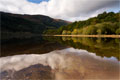 Loch Chon, The Trossachs