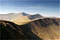 The Central Beacons