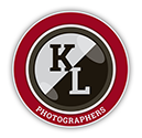 KL Photographers - Yorkshire Wedding Photography