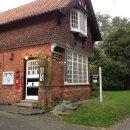 Warter Village Shop & Gallery