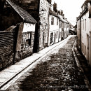 Silver Street, Whitby