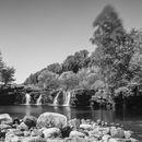 Wains Wath Falls