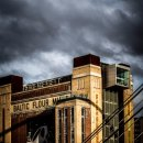 Baltic Flour Mill