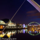 Tyne bridges1