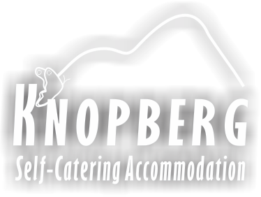 Knopberg Self Catering Lodge