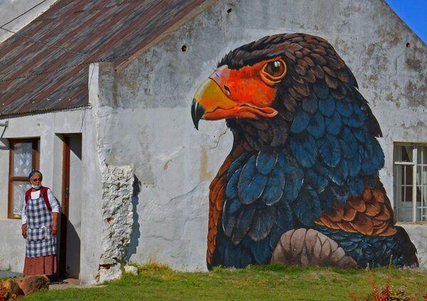 Big Bird is Watching You-P-Rixom-Paul-MB