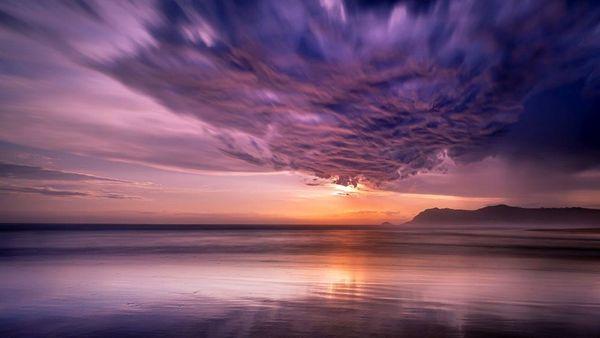 Clouds-SC-Birkett-Cathy-5STAR