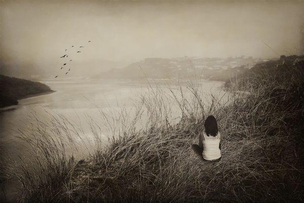 Memories-CA-Elliott-Sonia-MG