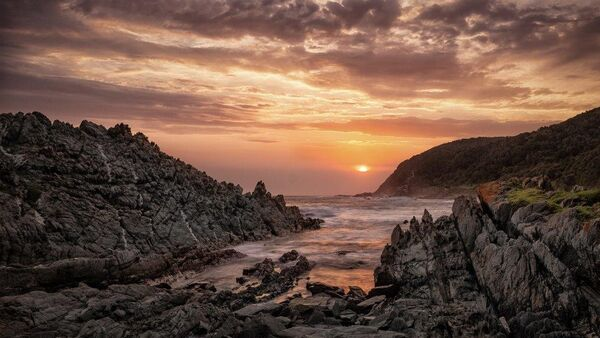 Storms River rocks-SC-Covarr-Eileen -MP