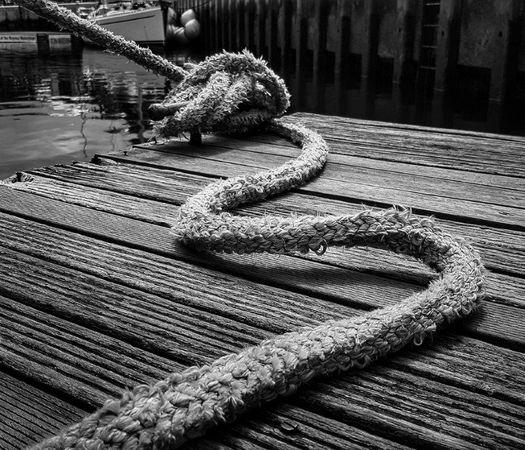 The Rope-M-Laubscher-Luana-MG